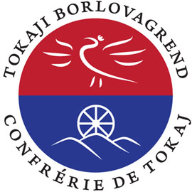 Tokaji Borlovagrend